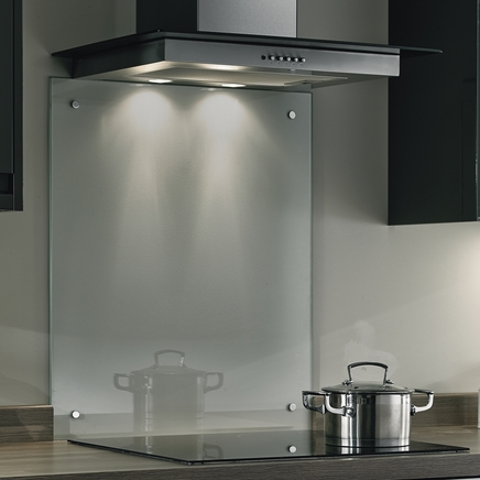 Kitchen Cabi  Door Repair moreover Lamona Single Fan Assisted Oven furthermore 1003140302 together with Toughened Clear Glass Splashbacks in addition Glass Door Hinges. on cabinet door handles