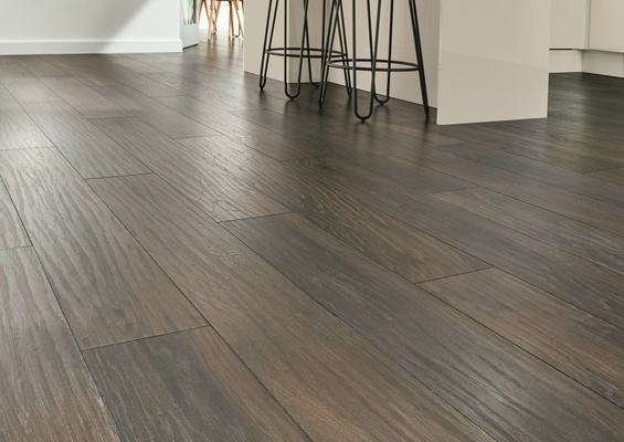 Enchanting Howdens Laminate Flooring Ensign Best Home Decorating