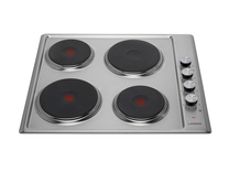 Lamona electric hob