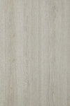 Light Grey Oak