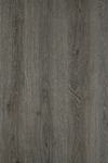 Dark Grey Oak