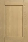 Tewkesbury Light Oak