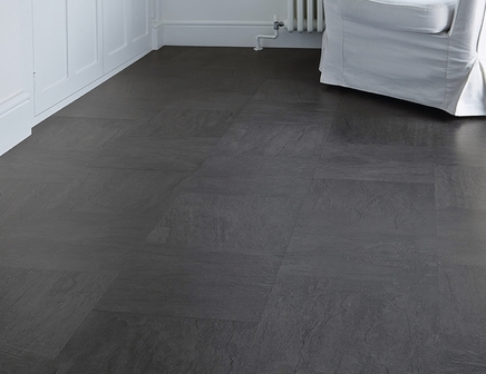 Fast Fit Slate Tile Howdens Fast Fit Tiles Flooring