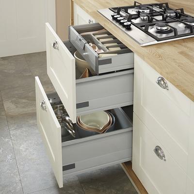 Howdens Kitchen Sink Accessories
