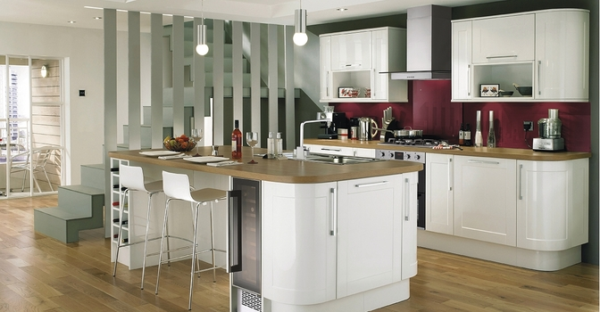 howdens joinery kitchens howdens doors kitchen amp all images 169 howden joinery limited 932