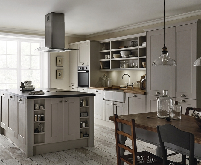 kitchen design ideas howdens fairford kitchen range shaker kitchens howdens joinery 796