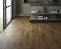 Quickstep Livyn Classic Oak Natural vinyl flooring