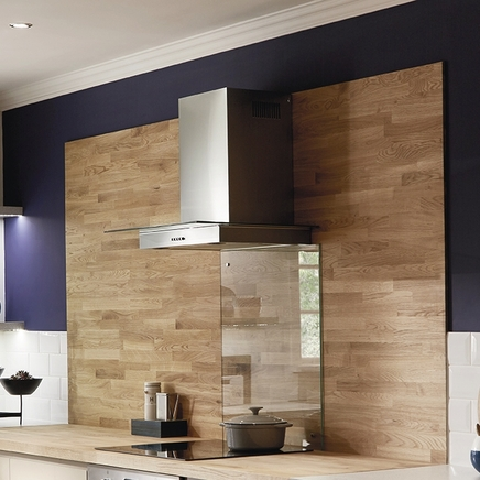 Clerkenwell Gloss Cashmere Kitchen Howdens Joinery