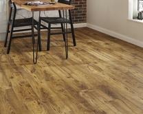 Quickstep Livyn Vinyl flooring