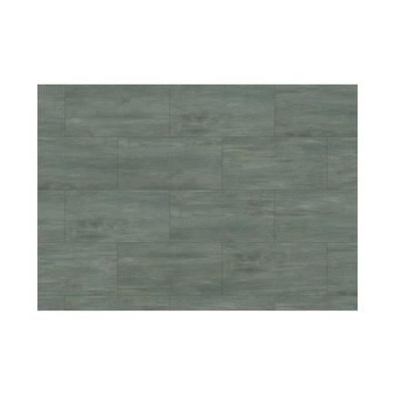 Professional V Groove Grey Stone laminate tiles