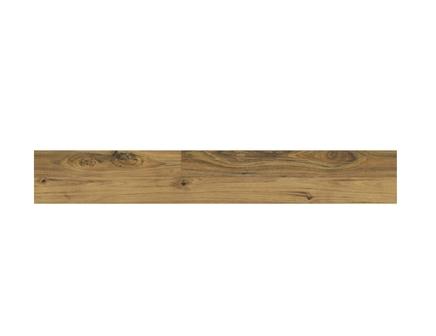 Professional Rustic Hickory Laminate Flooring  Flooring. Kitchen Remodel Jonesboro Ar. Kitchen Cabinet Desk Drawer. Kitchen Design Wichita Ks. Kitchen Ideas Dark Countertops. Kitchen Door Home Depot. Red Kitchen Cupboard Doors. Kitchen Cabinets Makers. Kitchen Diy Upgrades