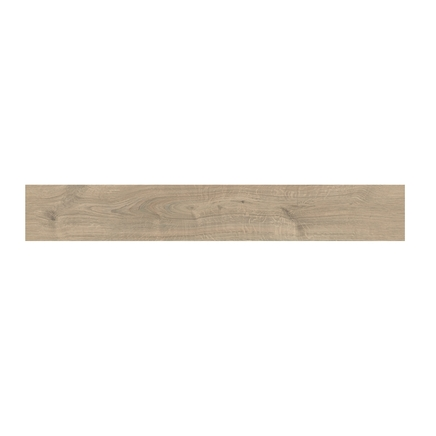 Professional V Groove Light Oak laminate flooring