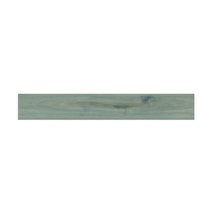 Image of Professional V Groove Grey Oak laminate flooring