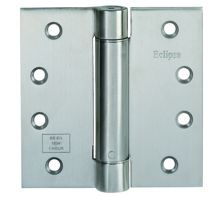 Self closing door hinges  sc 1 st  Howdens Joinery & Hinges | Door Gate and Cupboard Hinges | Howdens Joinery