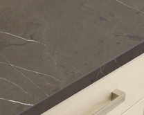 Square Edged Laminate Worktops Kitchen Worktops