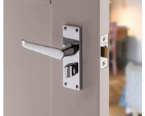 Privacy handles