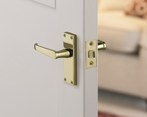 Victorian budget lock & latch packs