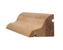 Hardwood 36\