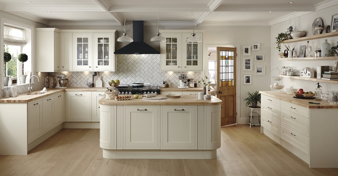 howdens kitchen design kitchens fitted kitchens howdens joinery 1745