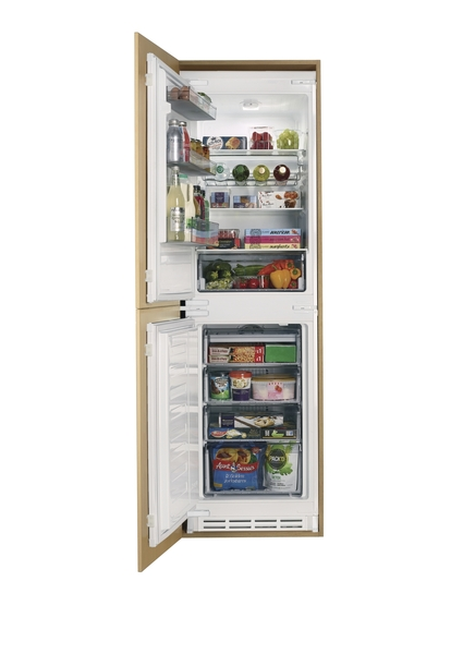 Magnet Kitchen Cabinet Price List