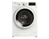 Beko 60cm freestanding washer dryer