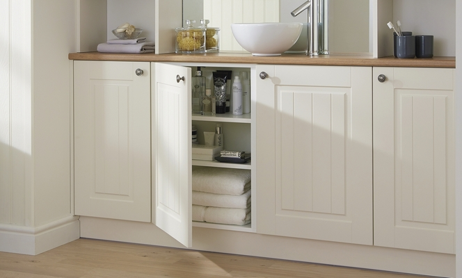 tongue and groove bathroom cabinet burford tongue amp groove bathroom cabinet howdens joinery 27220