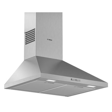 Bosch 60cm standard chimney extractor