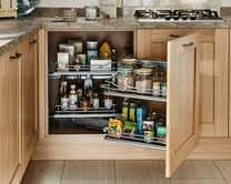 Kitchen Fittings Fixtures And Accessories Howdens Joinery