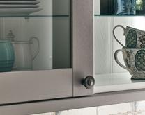 Kitchen Knob Handles Kitchen Cabinet Door Handles