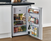 Freestanding fridges & freezers