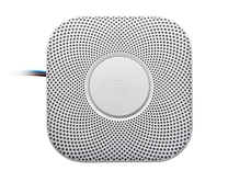Nest Protect Smoke & Carbon Monoxide Alarm (Wired)