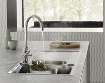Kitchen Gadgets & Accessories Ideas