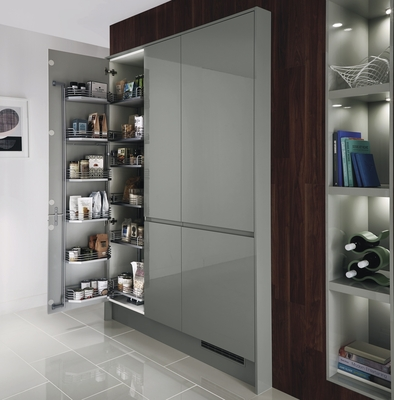crockery utensils spheres storage cupboard systems sliding meal scena furniture alexandria cutlery mes fr komandor de auto kitchen bona contains door ren gadgets the portes and p syst food arranged well uk cupboards preparation accessoires coulissantes