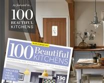 100 Beautiful Kitchens