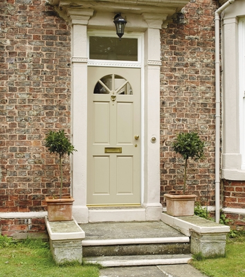 Best Front Door Styles Ideas Front Doors Photos Howdens Joinery