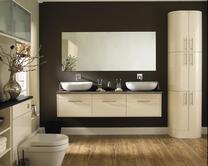 Top 10 Bathroom Colours