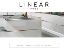 Get the Linear look