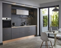 Kitchens Featured
