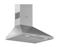Bosch 60cm Standard chimney extractor