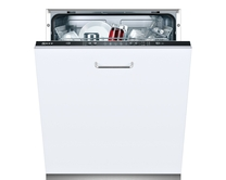 Neff Fully Integrated 60cm Dishwasher