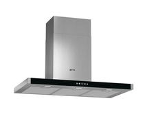 Neff 90cm Touch Control T-box Extractor