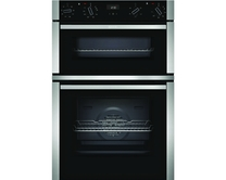 Neff Touch Control Multi-Function Double Oven