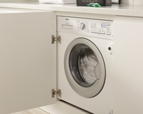 Create the Perfect Laundry or Utility Room