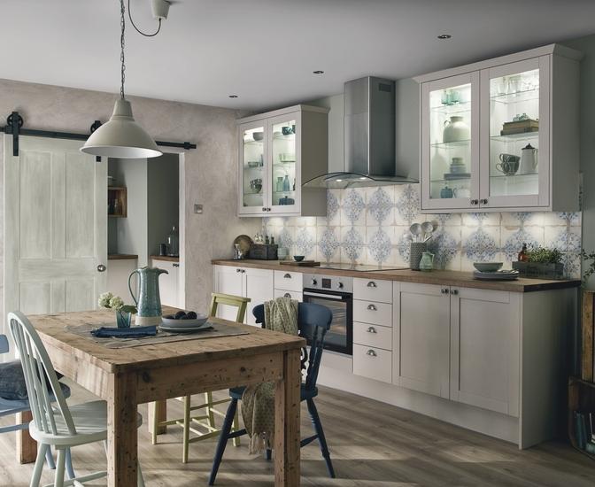 allendale kitchen range shaker kitchens howdens joinery. Black Bedroom Furniture Sets. Home Design Ideas