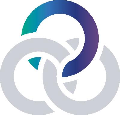 swirl-color Icon
