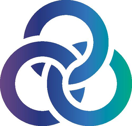 swirl-fullcolor Icon
