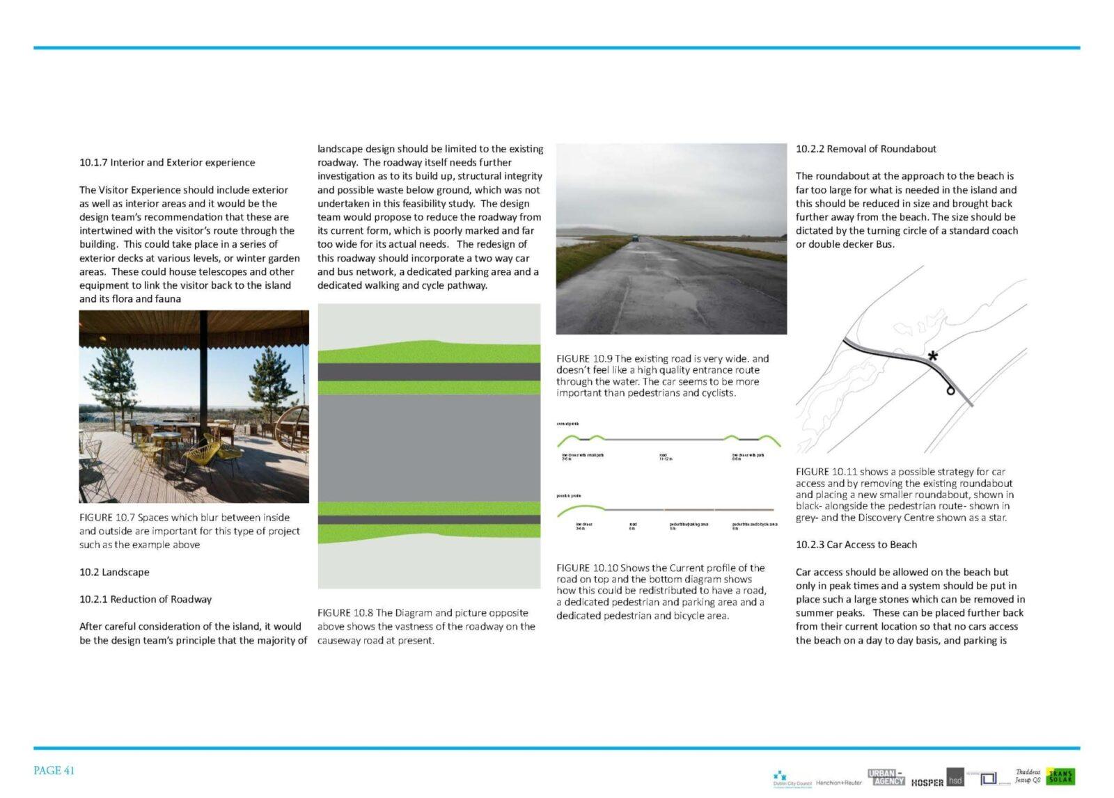 1326 Bull Island Final Report Website 5 Reduced 140815 10
