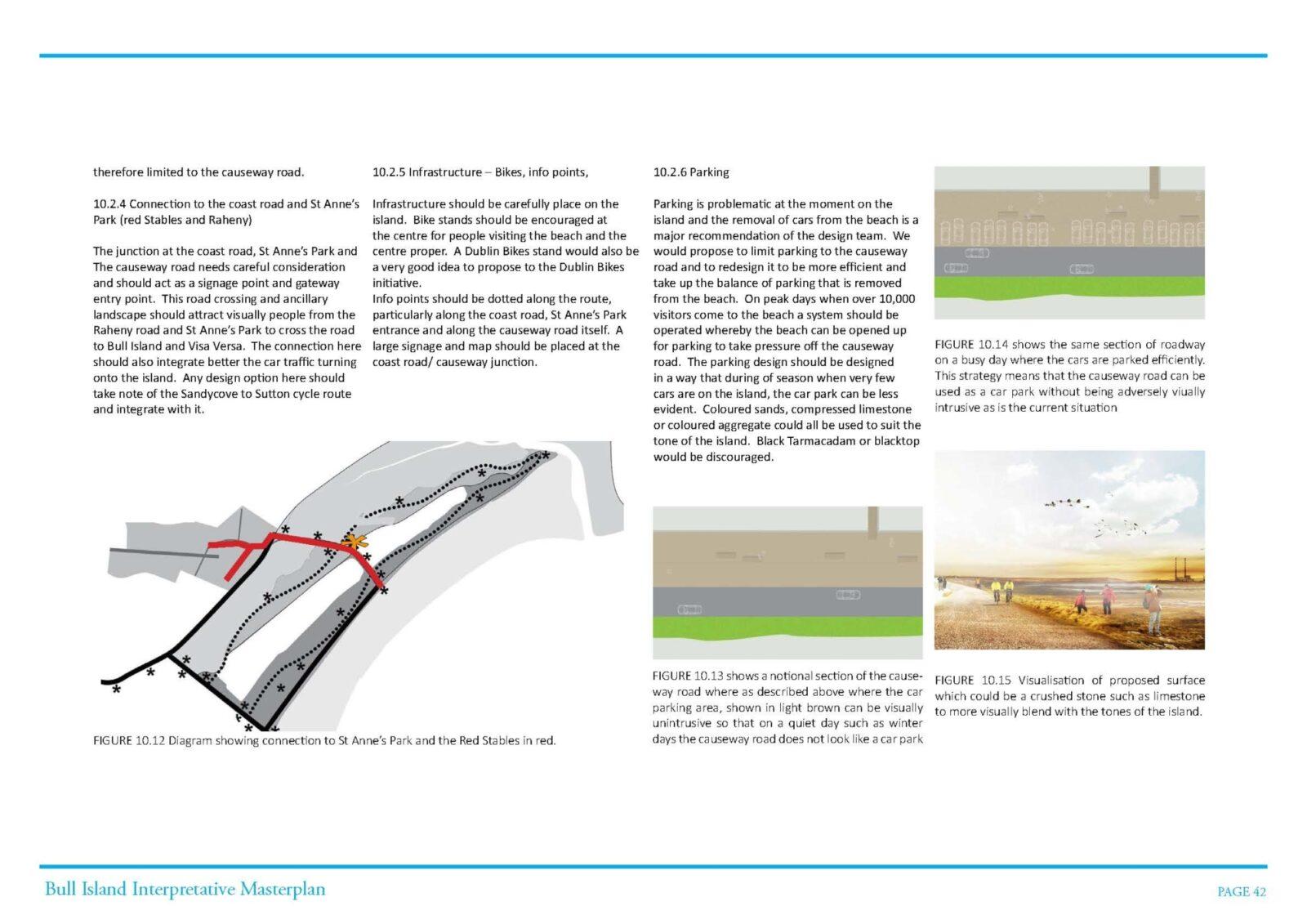 1326 Bull Island Final Report Website 5 Reduced 140815 11