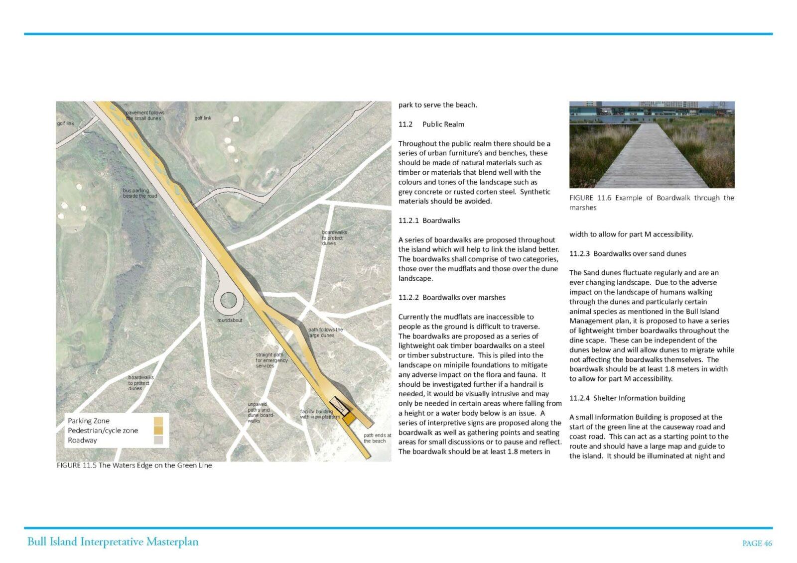1326 Bull Island Final Report Website 5 Reduced 140815 15