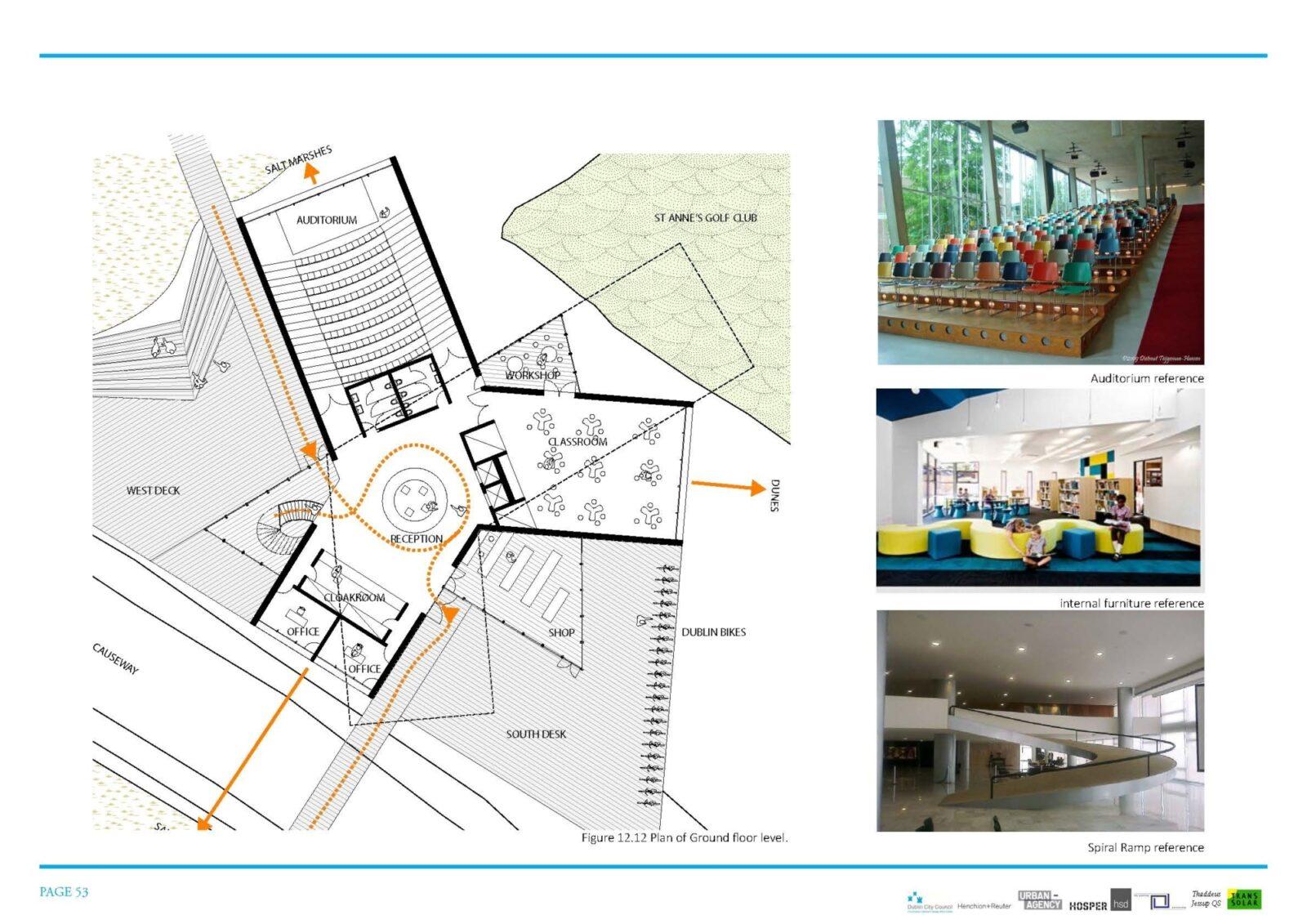 1326 Bull Island Final Report Website 5 Reduced 140815 20
